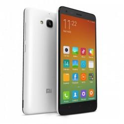 Xiaomi Redmi 2 Prime (2GB/16 GB)