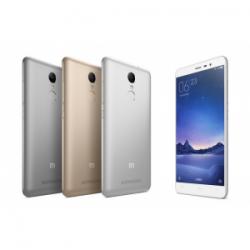 Xiaomi Redmi Note 3 4G 2GB, 16GB