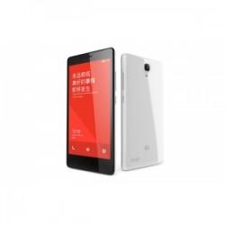 Xiaomi Hongmi Note 4G