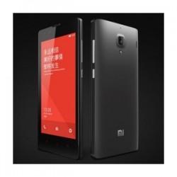 Xiaomi Hongmi / Redmi 1s