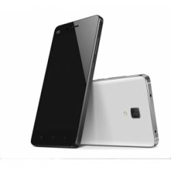XIAOMI 4 Mi4 4G LTE [2GB RAM 16GB ROM]