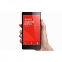 Xiaomi Hongmi Note/Redmi Note 4G