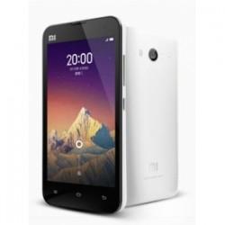 XIAOMI 2S Smart Phone [2GB , 32GB]