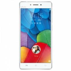 Vivo X5 Pro 4G LTE 2gb 16gb