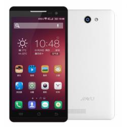 JIAYU F2 Smartphone mtk6582 2GB RAM 16GB ROM