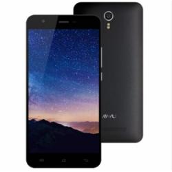 JIAYU S3 Basic 4G/Advanced LTE SMARTPHONE