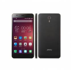 Jiayu S3+ / Jiayu S3 Plus 4G LTE Smartphone