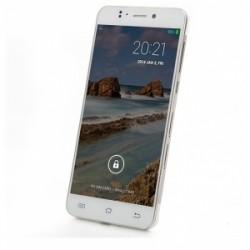 Jiayu S2 Lite Cellphone [1GB RAM 16GB ROM]