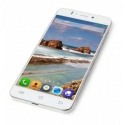 Jiayu S2 Lite Cellphone [2GB RAM 32GB ROM]