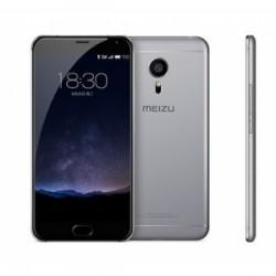 Meizu Pro 5 4G LTE Smartphone [3GB RAM 32GB]