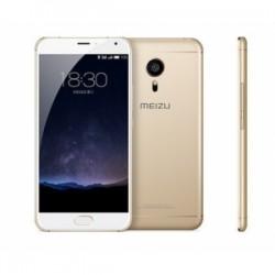 Meizu Pro 5 4G LTE Smartphone [4 RAM 64GB]