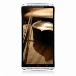 Lenovo X3 /X3c50 4G LTE Smartphone 3gb 32 gb