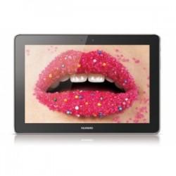 Huawei MediaPad 10.1 Inch K3 V2 Tablet