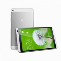HUAWEI MediaPad M1 Tablet PC