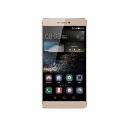 Huawei P8 4G Smartphone 3GB RAM 64 GB ROM