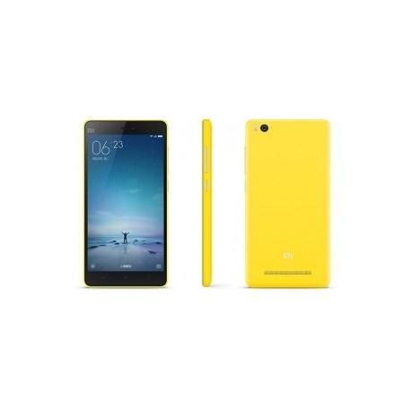 XIAOMI Mi4C MI 4C 4G [3GB Ram 32GB Rom]