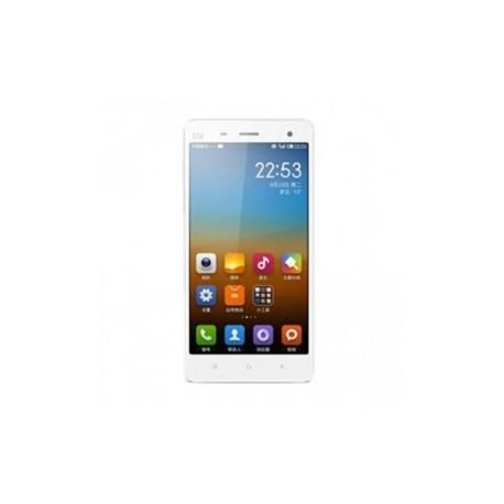 XIAOMI Mi4 Smartphone