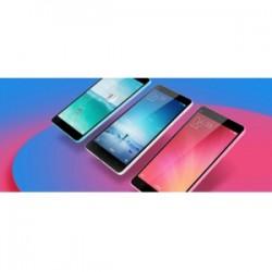XIAOMI Mi4C MI 4C 4G LTE [3GB Ram 32GB Rom]