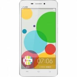 Vivo X5 4G LTE Smartphone 2GB 16GB