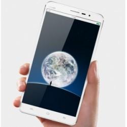 Vivo Xplay 3S [3gb, 32 gb]