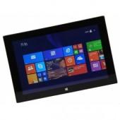 Vido W11C Tablet PC Windows 8.1