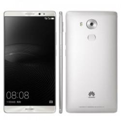 Huawei Mate 8 4G LTE Smartphone [3GB RAM 32GB ROM]