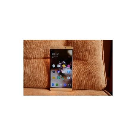 Letv Max Pro/X910 SmartPhone 4GB RAM, 64GB ROM