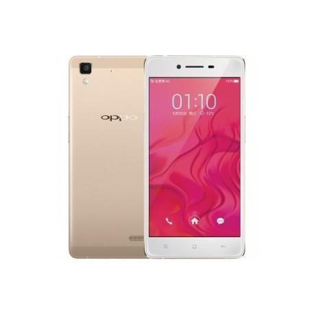 OPPO R7 4G LTE Smartphone 3GG RAM 16 GB ROM