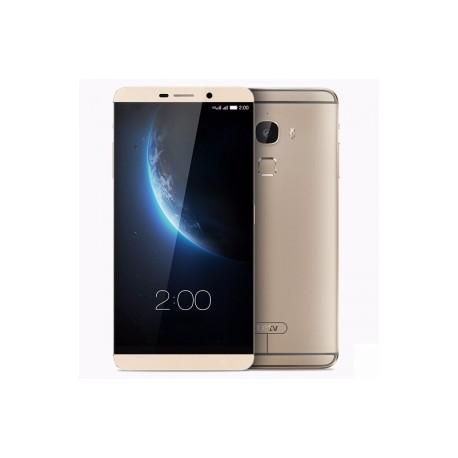 Letv Max/x900 4G LTE Smartphone GB RAM 128GB ROM