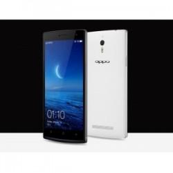 OPPO Find 7a Quad Core Smartphone 2GB RAM 16GB ROM