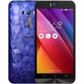 ASUS ZENFONE Selfie 4G LTE Smartphone
