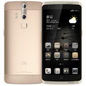 ZTE AXON 4G LTE Smartphone NFC [3GB RAM 32GB ROM]