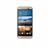 HTC ONE M9W 4G LTE Smartphone 3GB 32GB