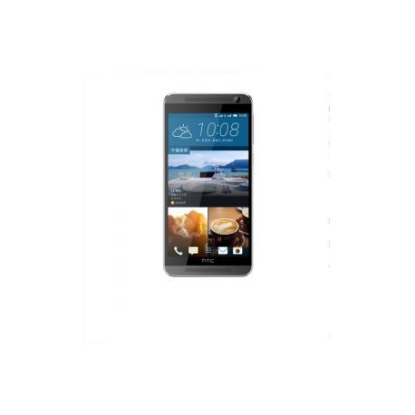 HTC One E9+ 4G LTE Smartphone 3GB 32GB