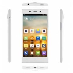 Gionee Elife E7 3G Smartphone 2GB 16GB