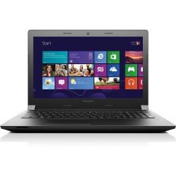 "Lenovo B40 14"" Notebook - Intel Core i3-4005U - 4GB RAM - 500GB HDD Win 8.1"