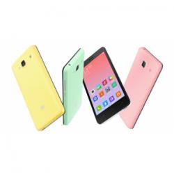 Xiaomi Redmi 2A 4G LTE Smartphone Bluetooth Dual Cameras