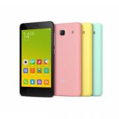 Xiaomi Redmi 2/Hongmi 2 4G LTE Smart Phone with MIUI V6 OS Snapdragon