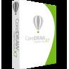 CorelDRAW Graphics Suite X7 (64-bit)