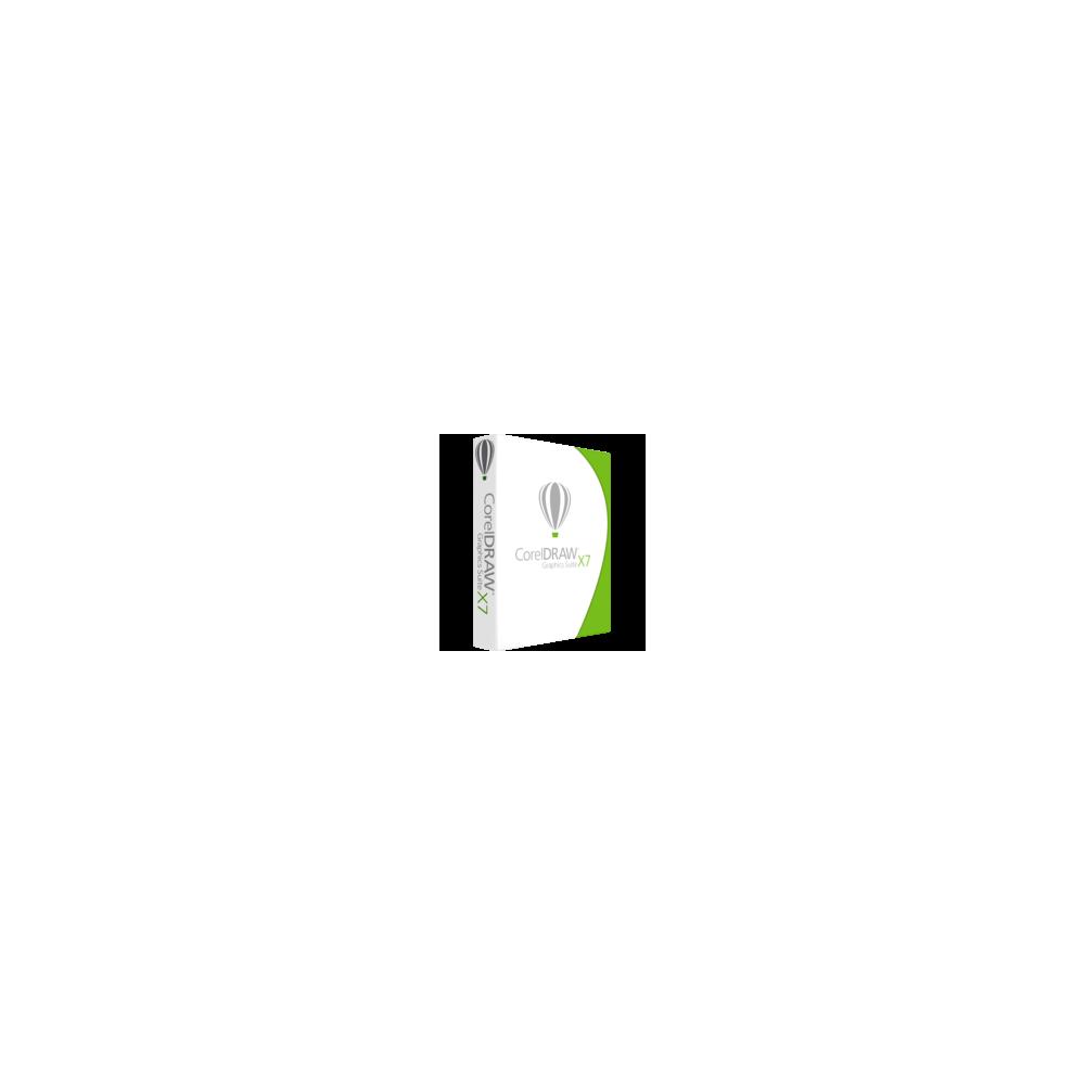 coreldraw x7 64 bit