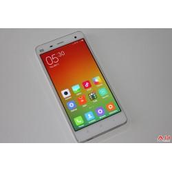 Xiaomi Mi 4 (3GB/16 GB)