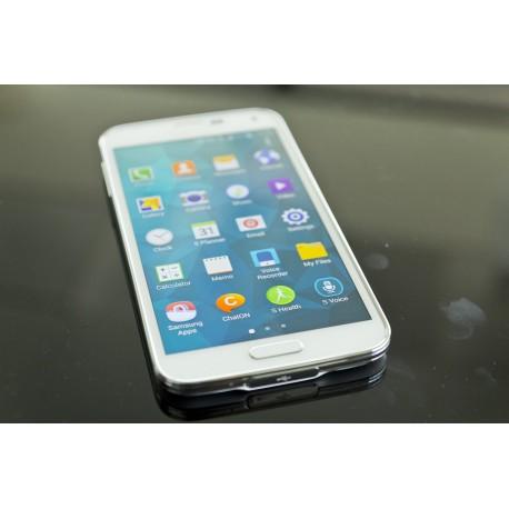 Samsung Galaxy S5 G900A Unlocked , 16GB